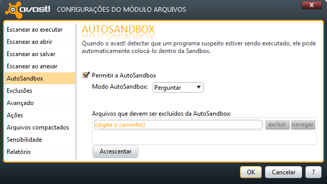 2011-03-04-avast 02.png