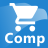 Compras icone wiki.png
