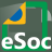 ESocial icone wiki.png